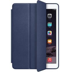 Apple iPad Air 2 Smart Case MGTT2ZM/A, etui na tablet 9,7 - skóra