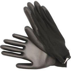 Rękawice robocze 10cal VOREL