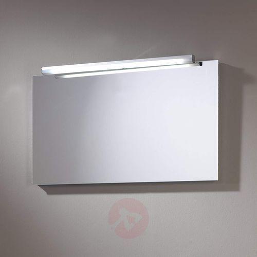 Oświetlenie Lustra Led Ruth Ip44 50 Cm Porównaj Zanim Kupisz