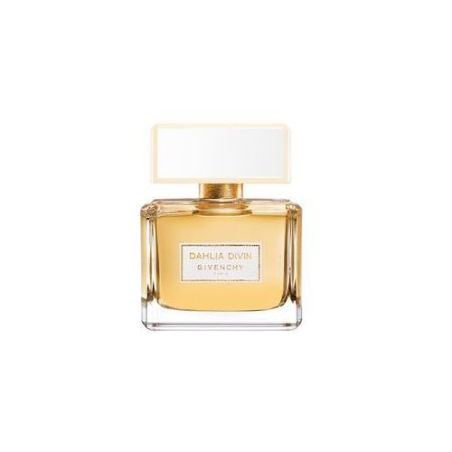 Givenchy Dahlia Divin Woman 75ml EdP