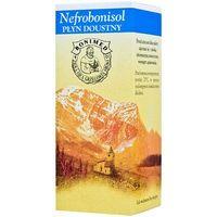 Nefrobonisol krople 40 g
