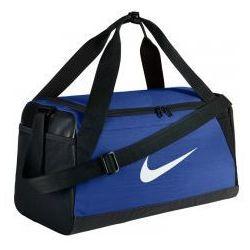 70246dbc89044 torby na laptopy torba nike brasilia 6 small duffel - porównaj zanim ...