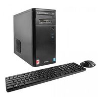 Optimus komputer platinum ga520t r3-4350g/4gb/1tb/dvd/w10