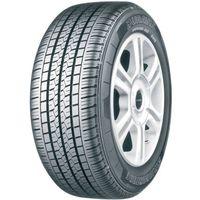 Bridgestone R410 165/70 R14 89 R