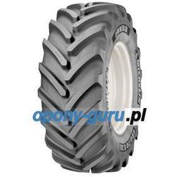 Michelin OMNIBIB ( 360/70 R24 122D TL podwójnie oznaczone 12.4 R24 )