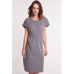 82392082b4 suknie sukienki asos kopertowa sukienka z paskiem - porównaj zanim ...