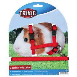 Trixie Szelki ze smyczą dla świnki morskiej (6261)