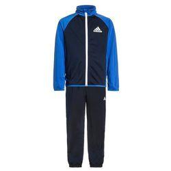 adidas Performance ENTRY Dres collegiate navy/blue