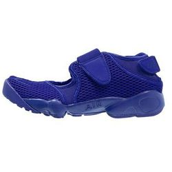 Nike Sportswear AIR RIFT BREATHE Tenisówki i Trampki racer blue