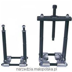 ZESTAW MECHANICZNYCH PLYTEK SEPARUJACYCH 30-75mm