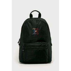 c8ebf2800c344 Pozostałe plecaki - porównaj zanim kupisz