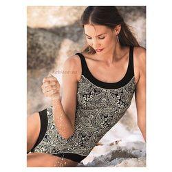 strój kąpielowy dla Amazonki Anita 6354 Colombo