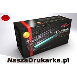 Toner HP Color LaserJet 4700 Q5953A 643A zamiennik magenta