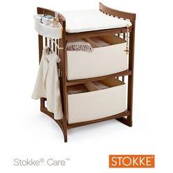 Stokke® Care™ Przewijak