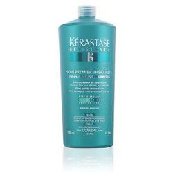 Kerastase Therapiste Soin - odżywka do włosów bardzo zniszczonych 1000ml