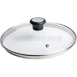 Tefal Szklana pokrywka 24 cm / 28097552