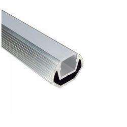 profil aluminiowy CORNER 2.0m ml