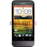 HTC One V Zmieniamy ceny co 24h (-50%)