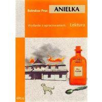 Anielka (opr. miękka)