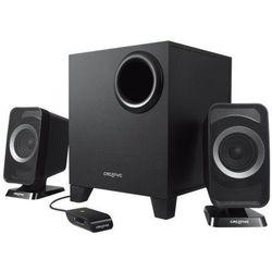 Creative 2.1 T3150 (Bluetooth)
