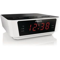 Philips AJ3115