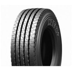 Michelin Remix XZE 2+ Remix 295/80 R22.5 152M