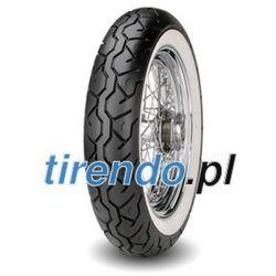 Maxxis M6011R WW TL Rear 170/80 -15 77H