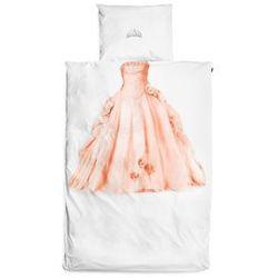 Pościel Princess 140 x 200 cm