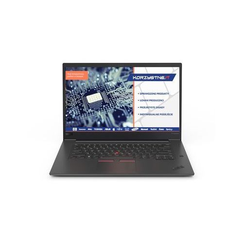 Lenovo ThinkPad 20MF000TPB