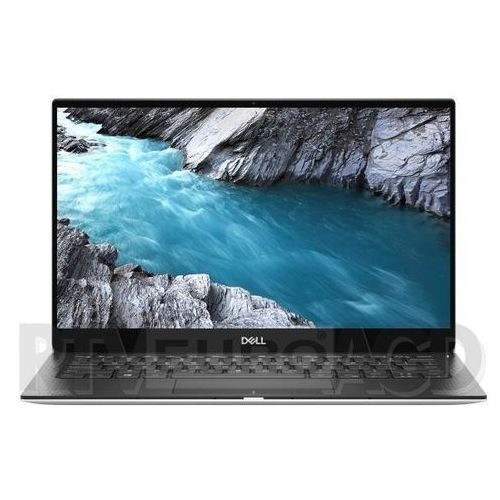 Dell XPS 7390-1792