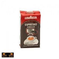 Lavazza Espresso Famiglia 250g