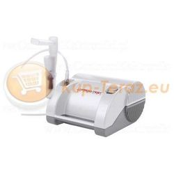 Kardio-test Inhalator pneumatyczny tłokowy KT-FAMILY PRO Darmowy odbiór w 19 miastach!