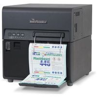 SwiftColor SCL8000P