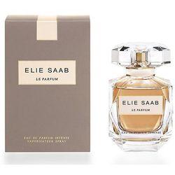 Elie Saab Le Parfum Intense woda perfumowana 90 ml