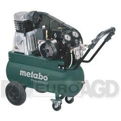 Metabo Mega 400-50 D (6.01537.00) Darmowy transport od 99 zł | Ponad 200 sklepów stacjonarnych | Okazje dnia!