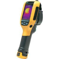 Kamera termowizyjna Fluke FLK-TI90 9HZ, -20 do 250 °C, 80 x 60 px