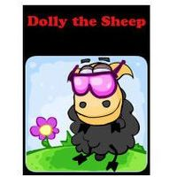 Dolly The Sheep (PC)