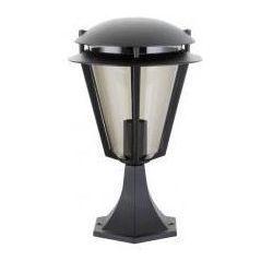 STOCKHOLM 8427 LAMPA OGRODOWA