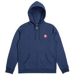 bluza adidas stronger full zip hood m s00045 w kategorii