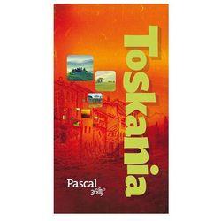 Toskania - Pascal 360 stopni