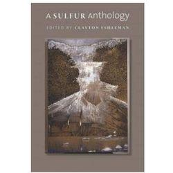 Sulfur Anthology