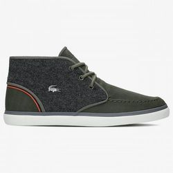 LACOSTE SEVRIN MID LACE 316 2