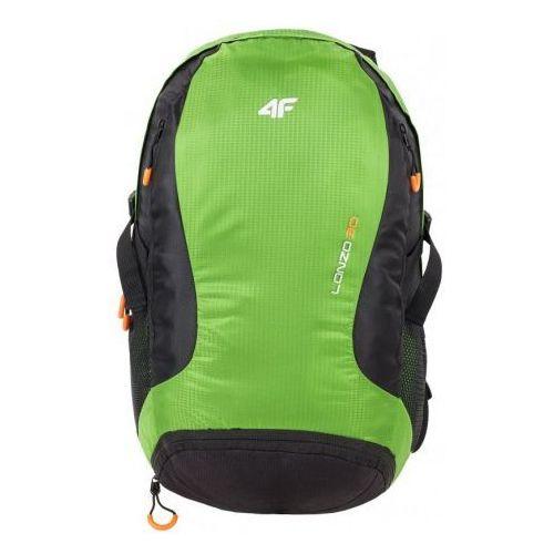 7538447e25ed9 Plecak miejski 4F C4L16 PCU010 30L zieleń - porównaj zanim kupisz