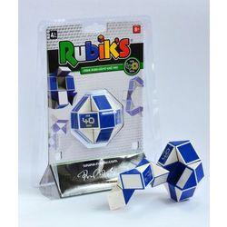 Kostka Rubika Wąż RUBIKS