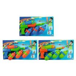 Pistolet na wode SIMBA 300 CM 107279637