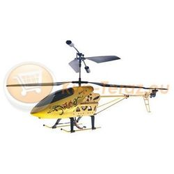 Helikopter R/C 78cm GIGANT LH-1202 Zdalnie sterowany