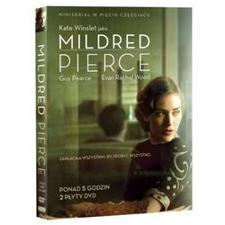 Mildred Pierce (2xDVD) - Todd Haynes