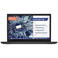 Lenovo ThinkPad 20RD0020PB