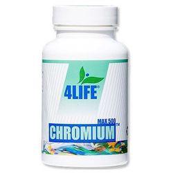 CALIVITA Chromium Max (chrom)