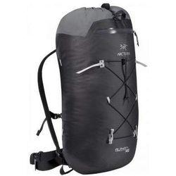 2975155225f65 plecaki turystyczne sportowe plecak karrimor spectre 20 - porównaj ...